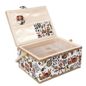 Image de la boite à couture Korbond